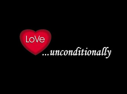 work.3763119.4.flat,550x550,075,f.love-unconditionally