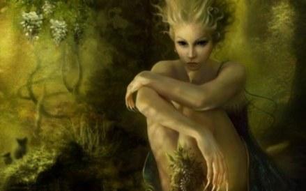 fantasy-fairy-images-art-fairies-53061639